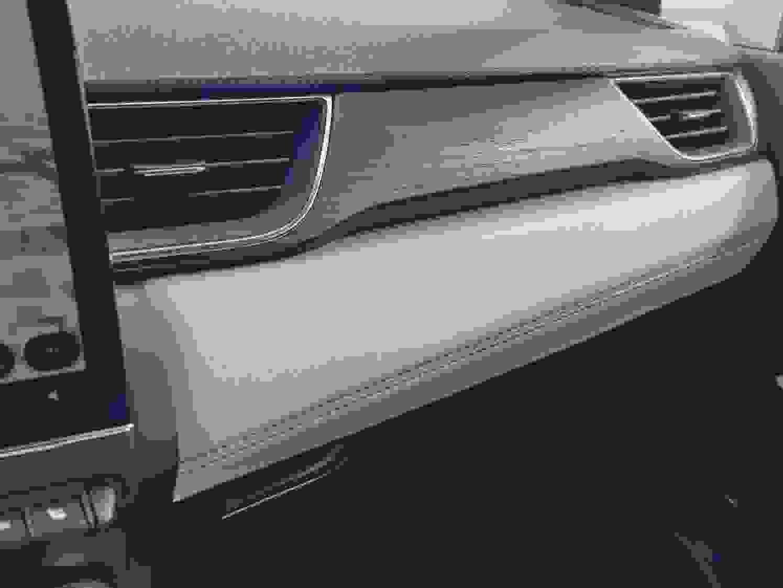 Renault Captur 2020 1600 81