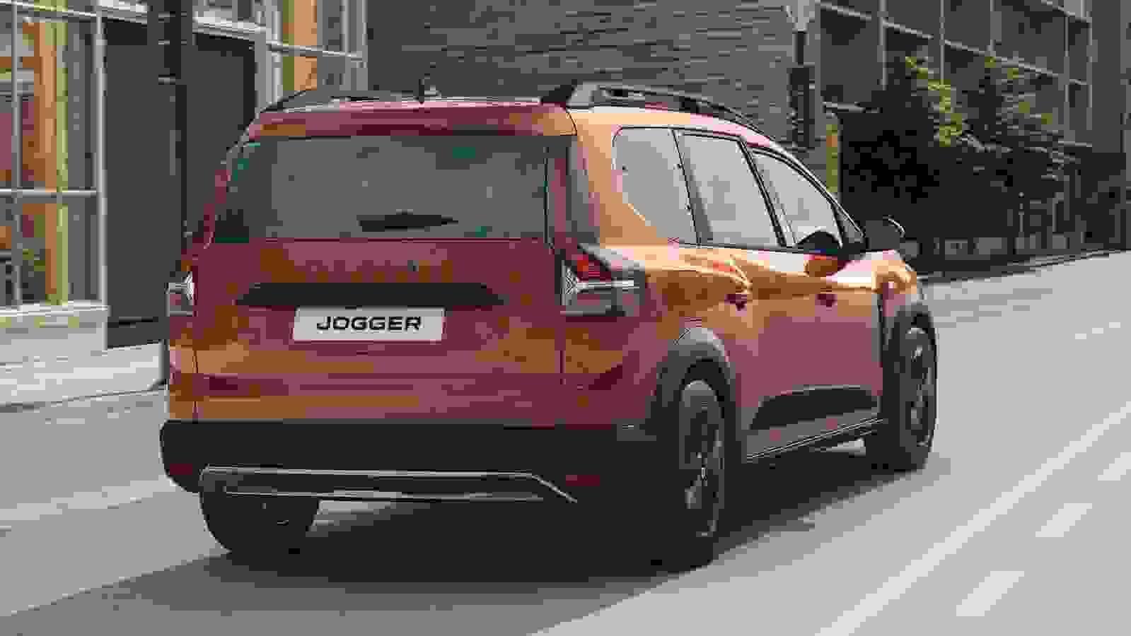 Dacia Jogger 2022 1600 06