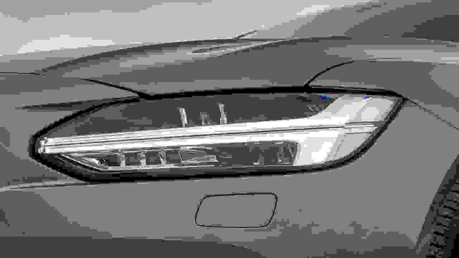 Volvo S90 2017 1600 69