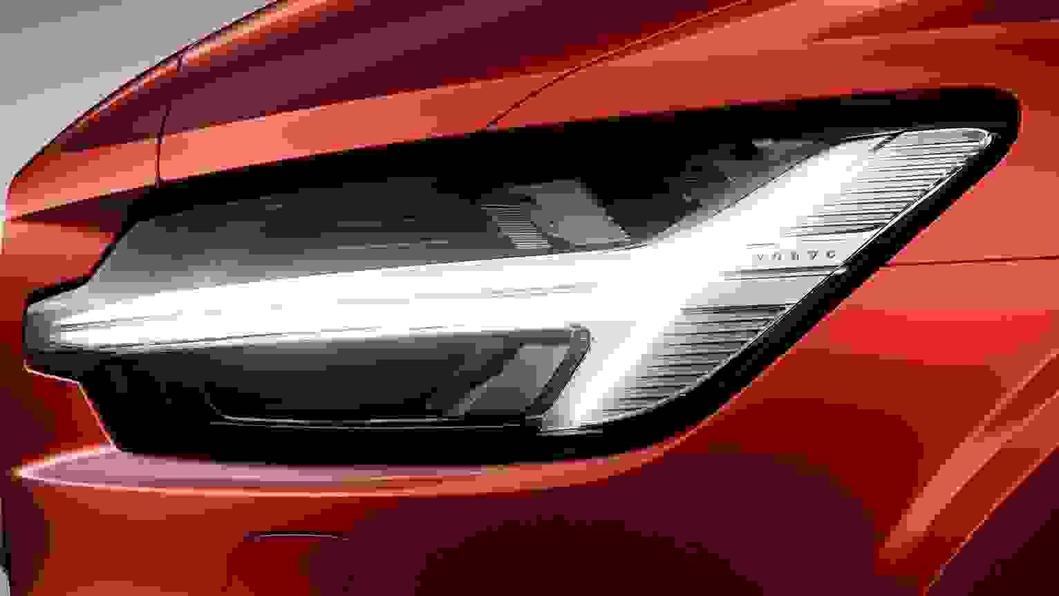 Volvo S60 2019 1600 6E