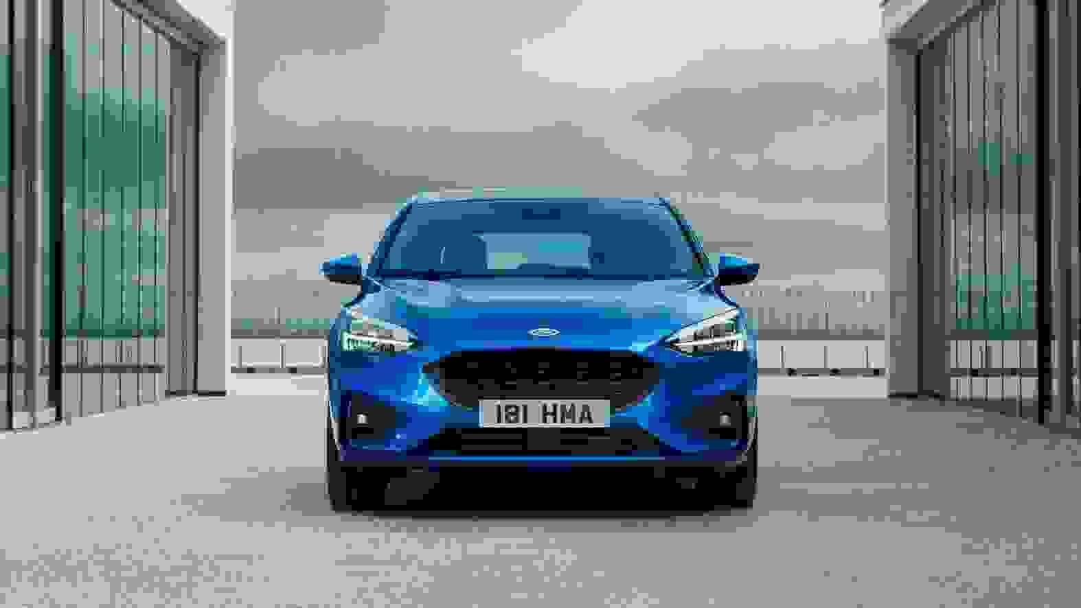 Ford Focus ST Line 2019 1600 2B