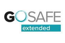 Gosafe Extended (1)
