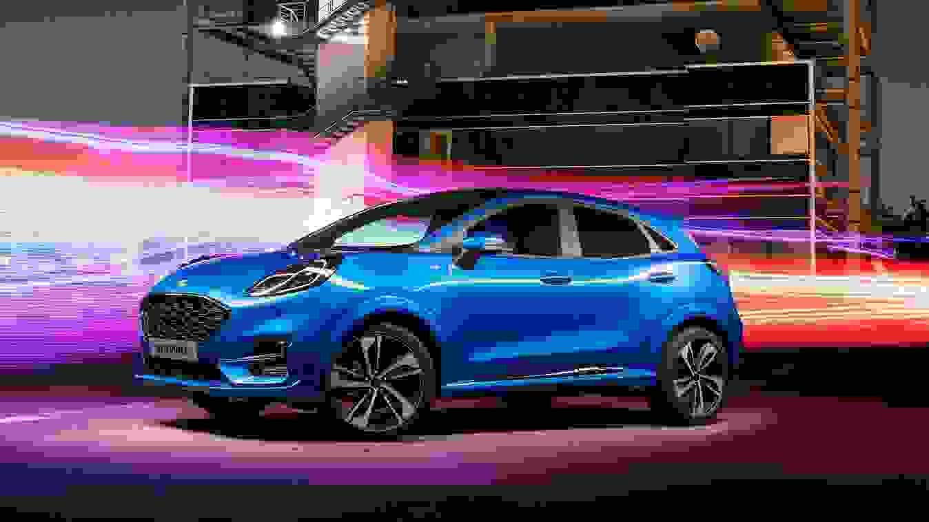 Ford Puma 2020 1600 03