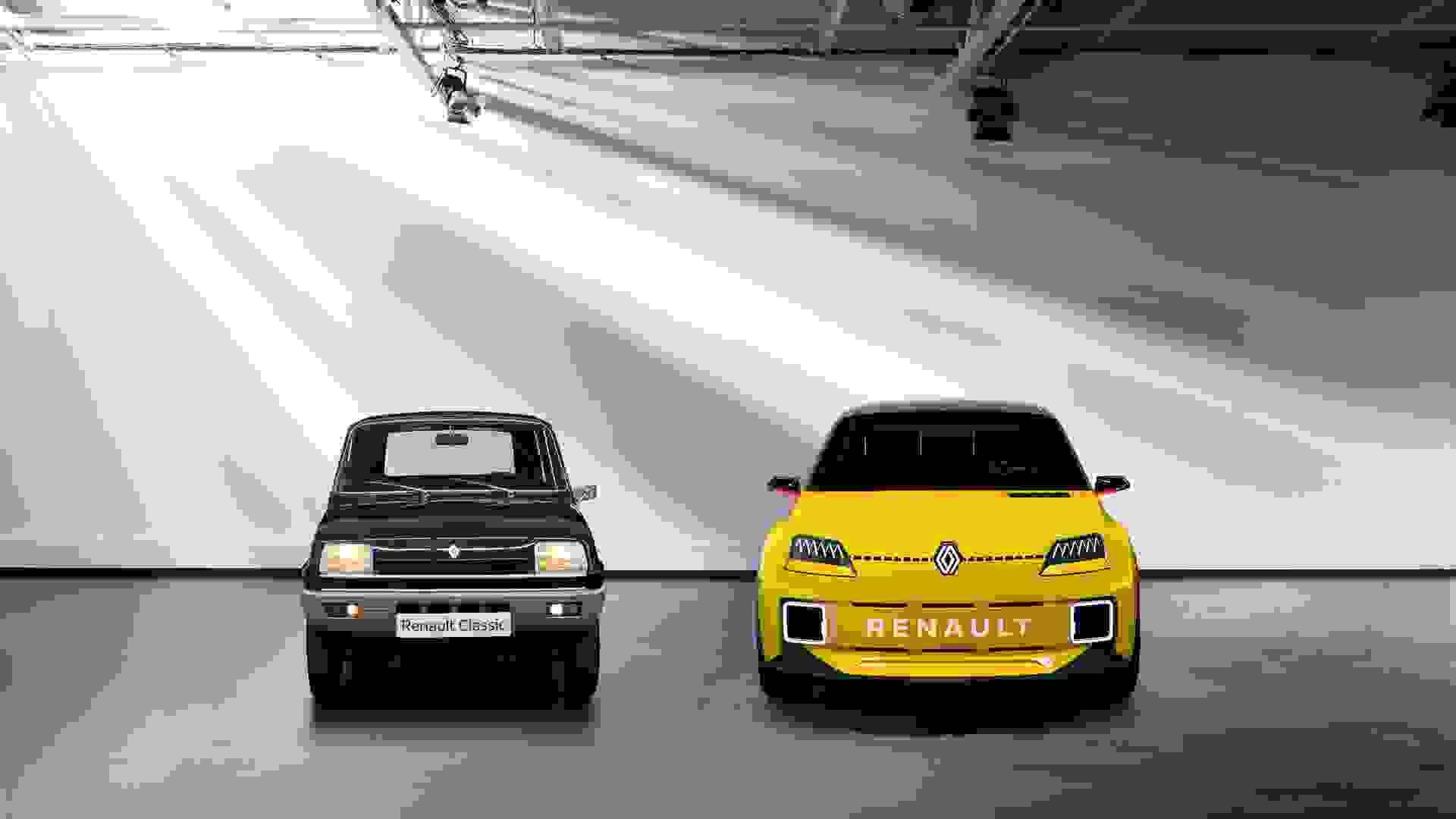 Renault5old2