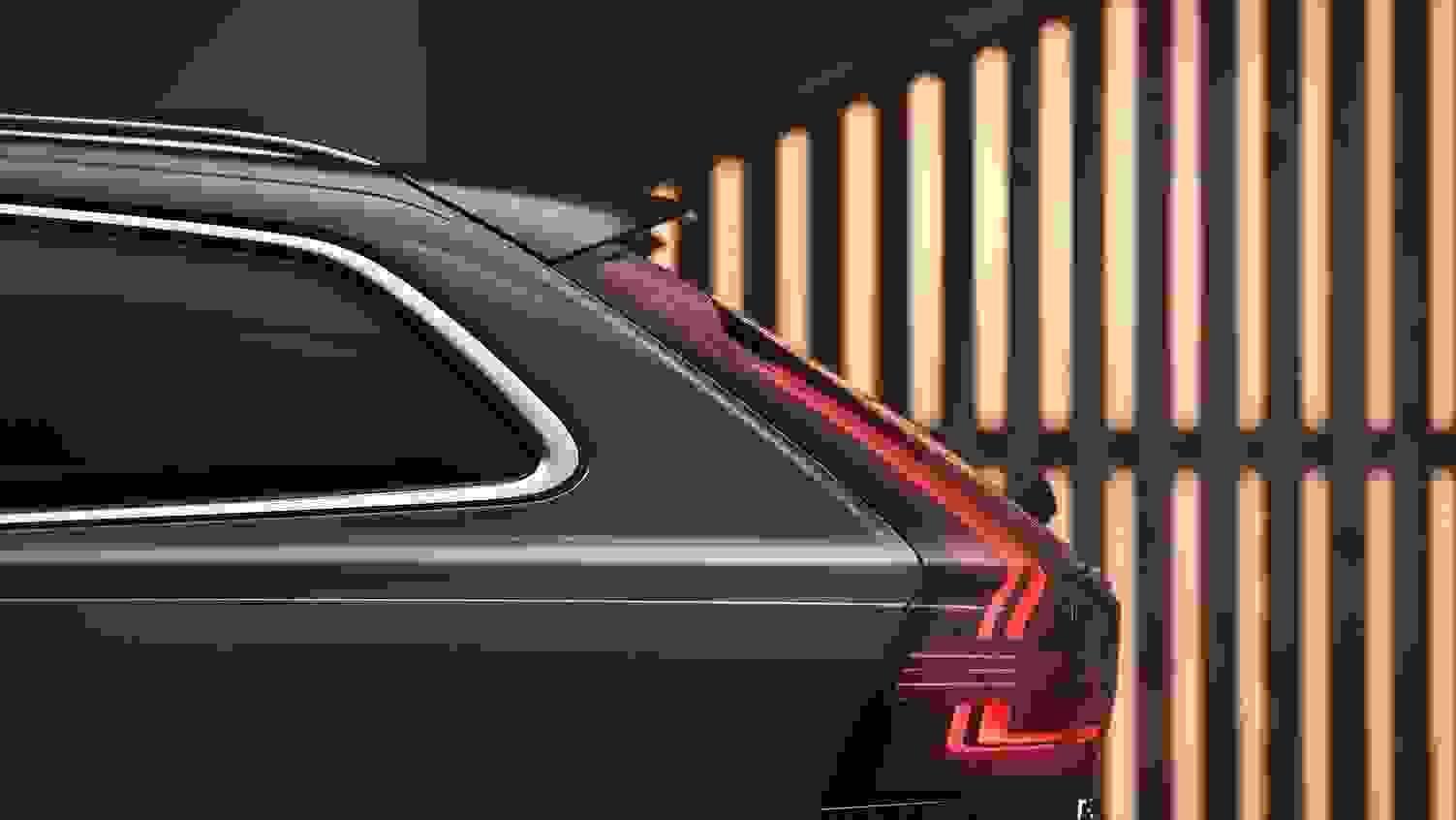 Volvo V90 2020 1600 9F