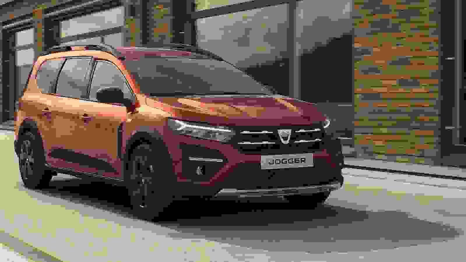 Dacia Jogger 2022 1600 01