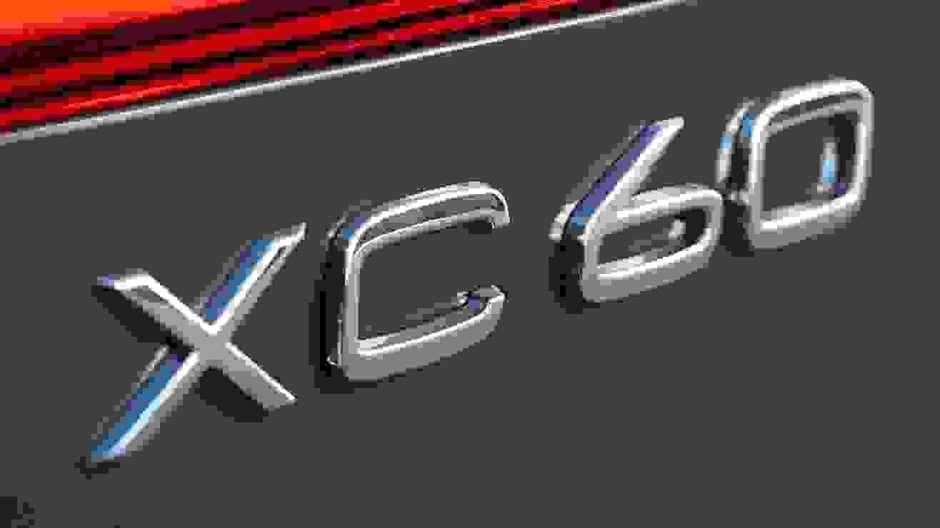 Volvo XC60 2018 1600 97