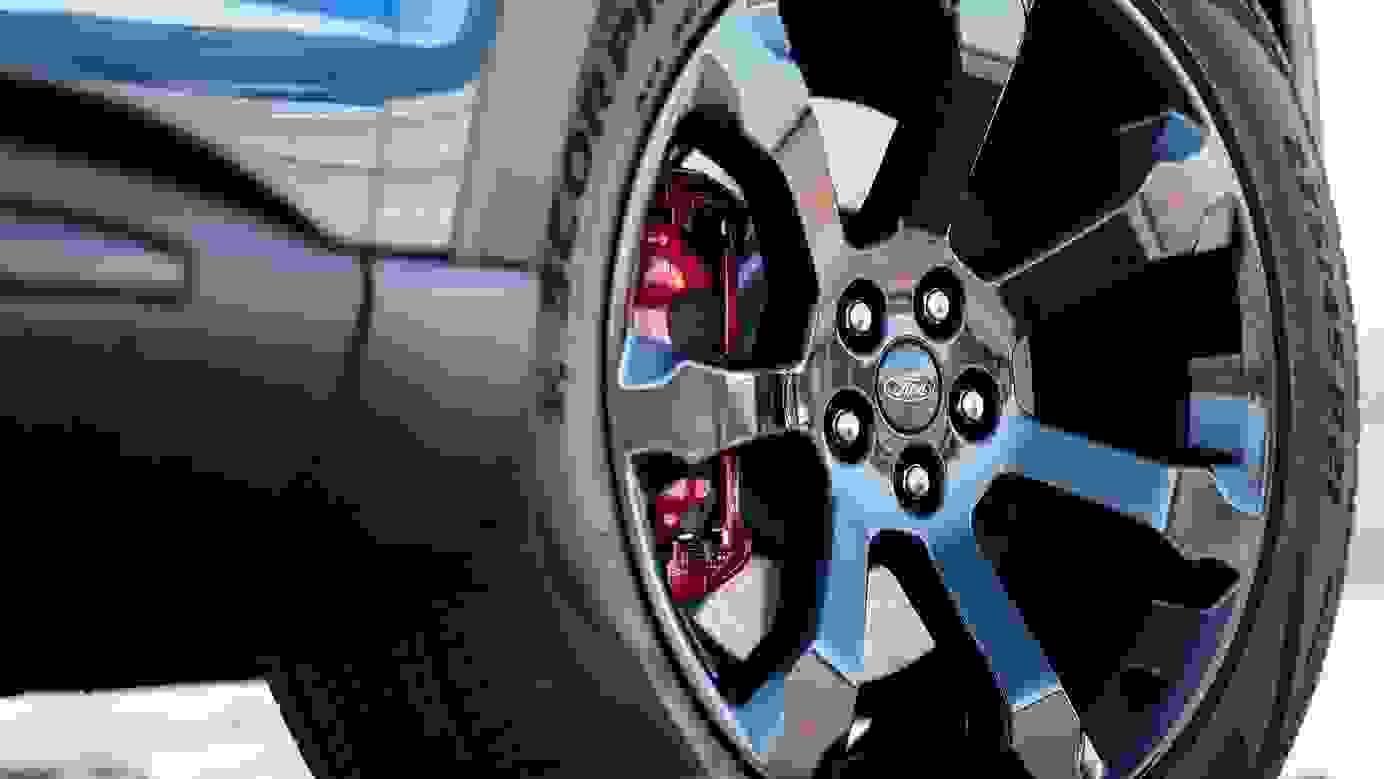 Ford Explorer ST 2020 1600 14