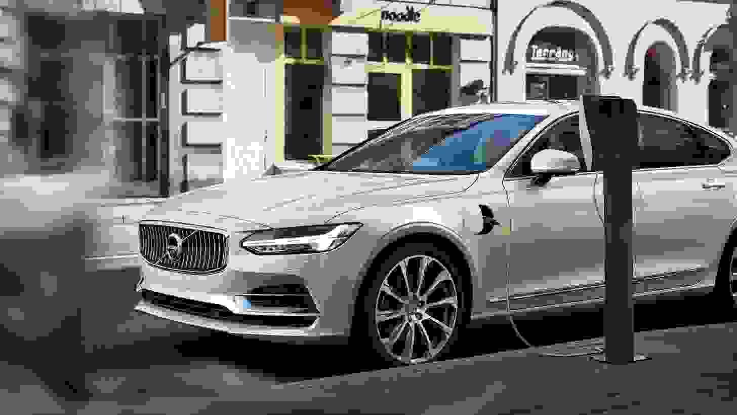 Volvo S90 2017 1600 66