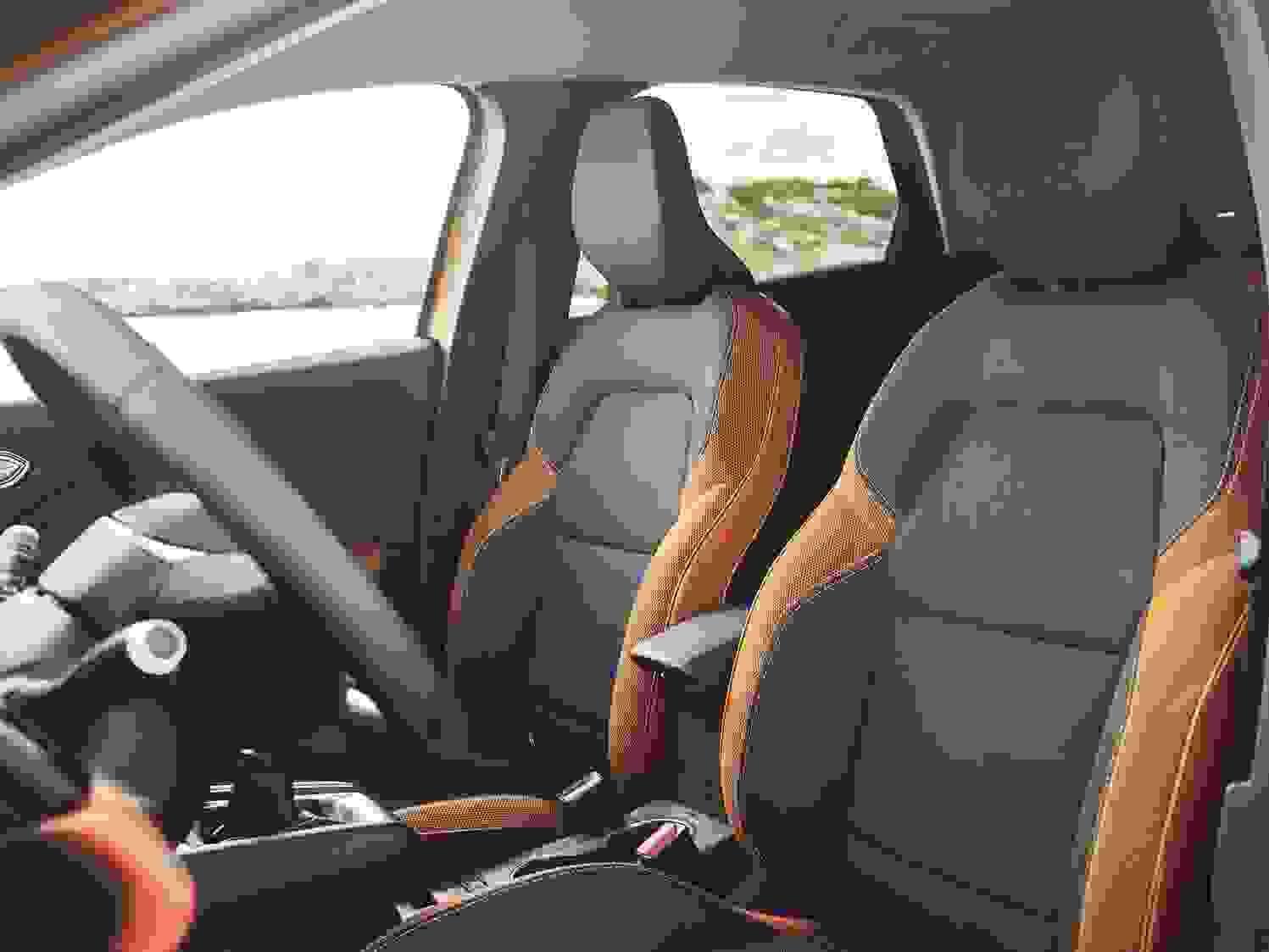 Renault Captur 2020 1600 75