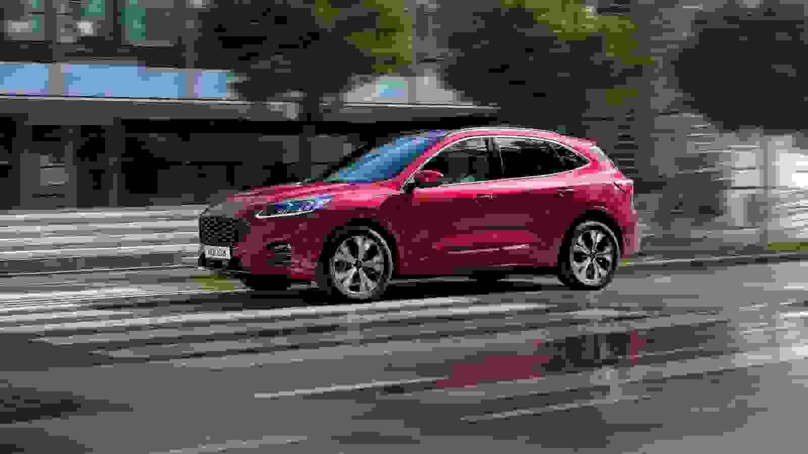 Ford Kuga 2020 1600 19