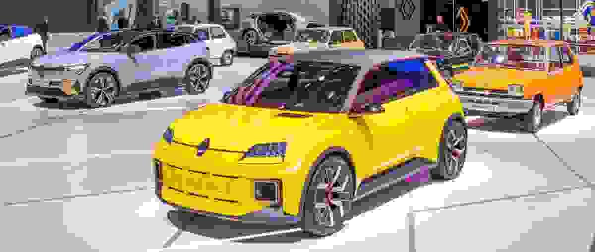 Renault Iaa Mobility Copie 1200X510