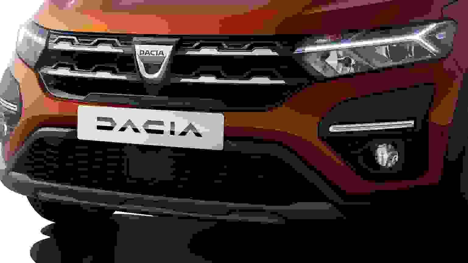 Dacia Jogger 2022 1600 21