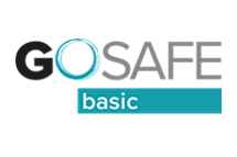 Gosafe Basic (1)