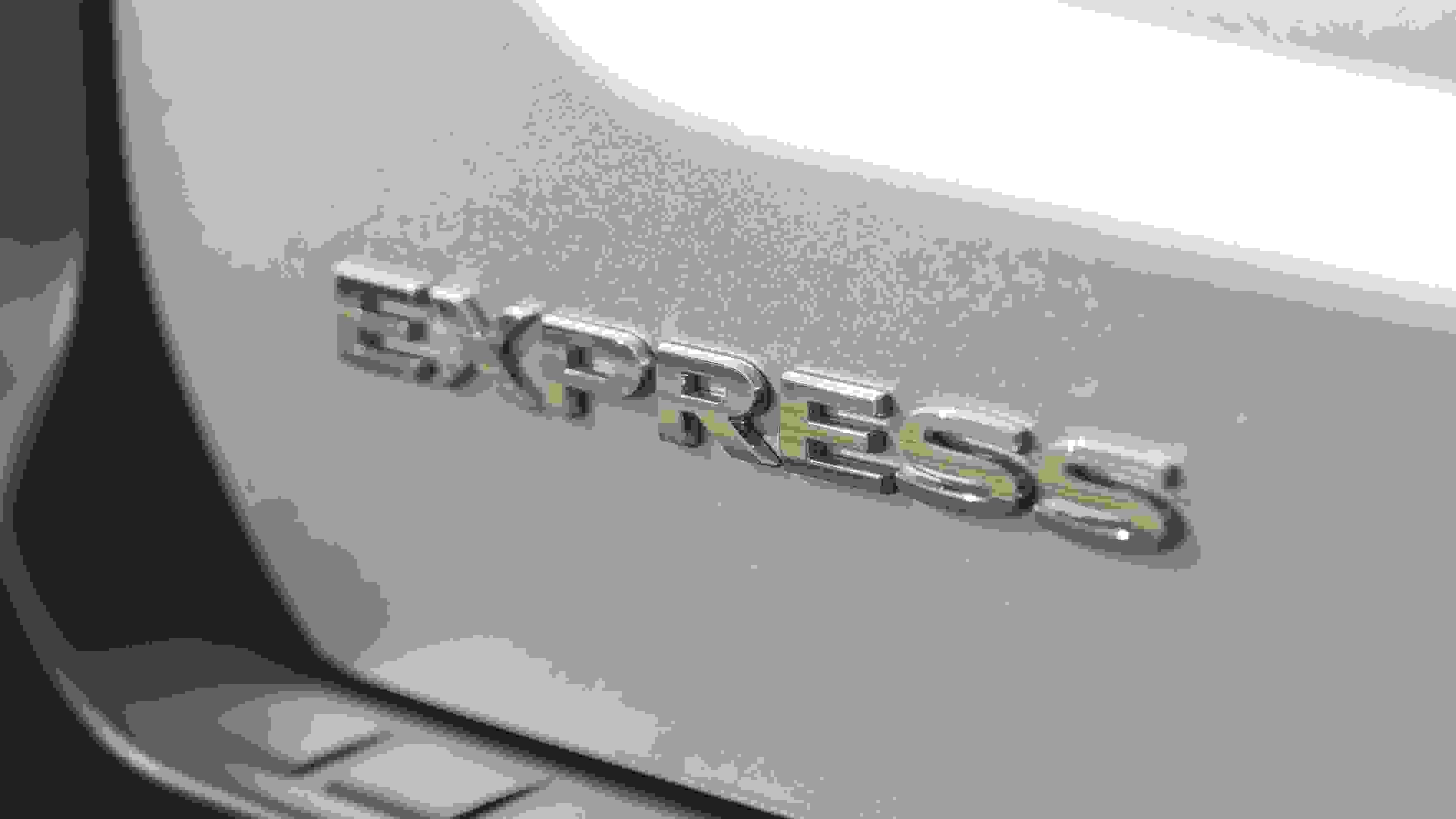 Express23 (2)
