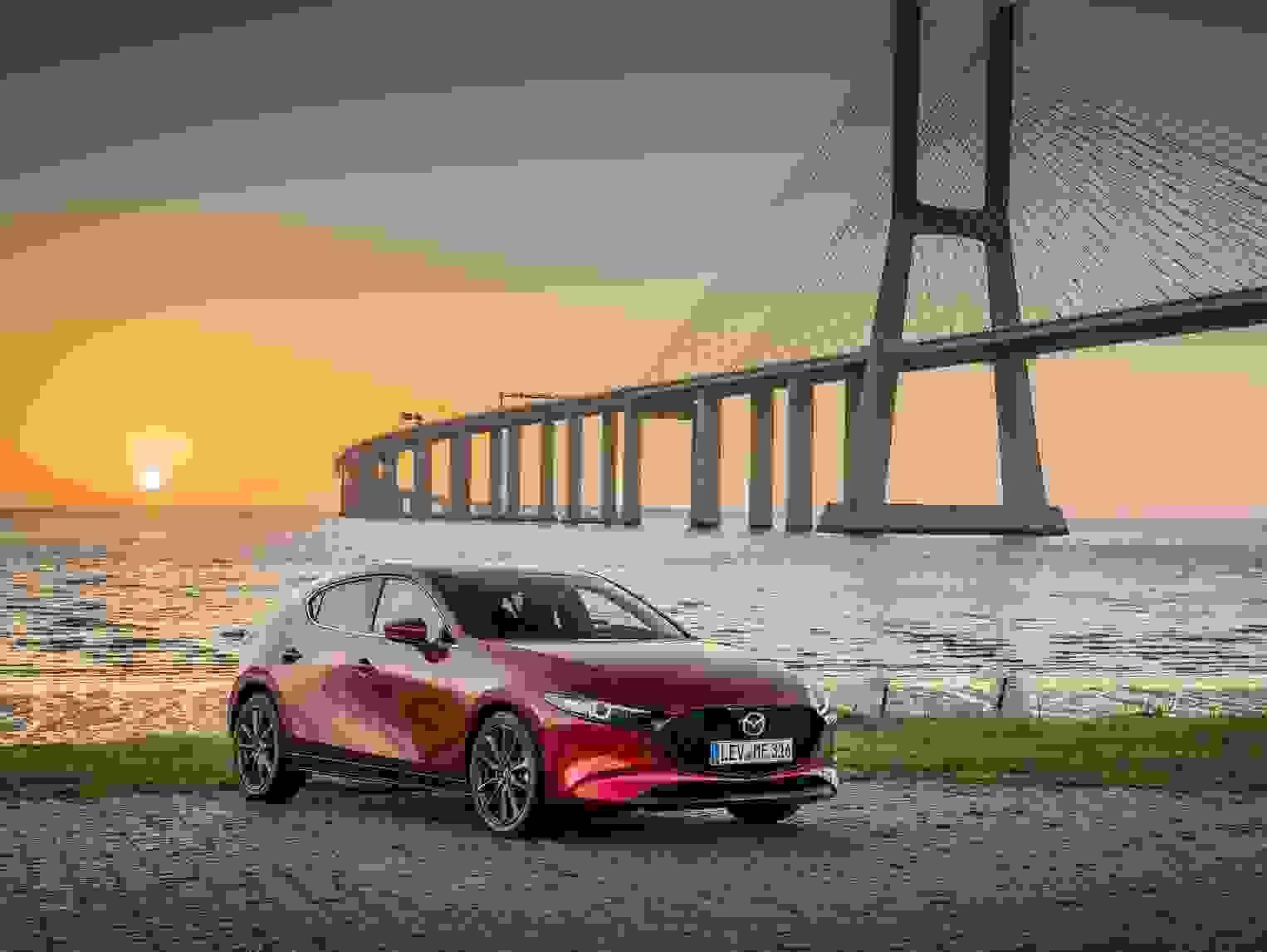 Mazda 3 2019 1600 08