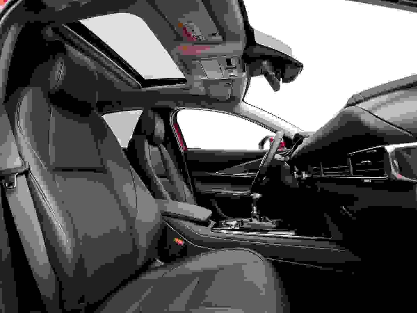 Mazda CX 30 2020 1600 Ae