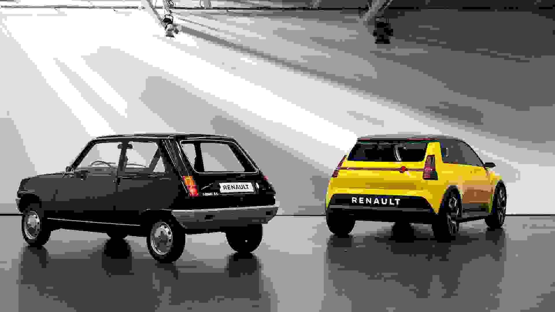 Renault5old1