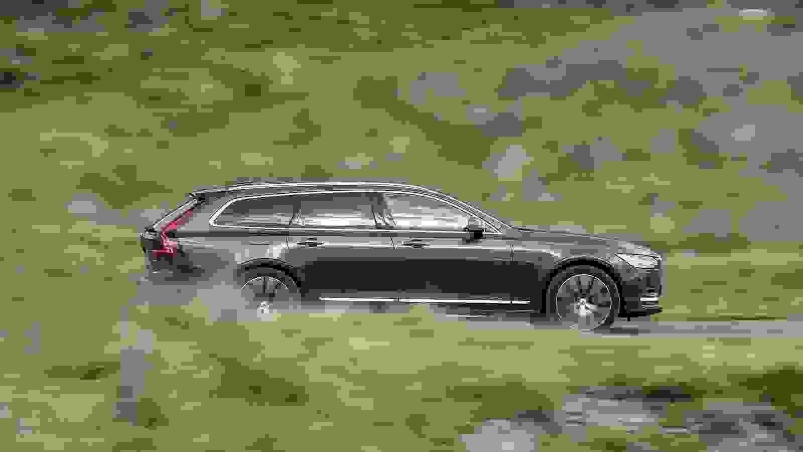 Volvo V90 2020 1600 30