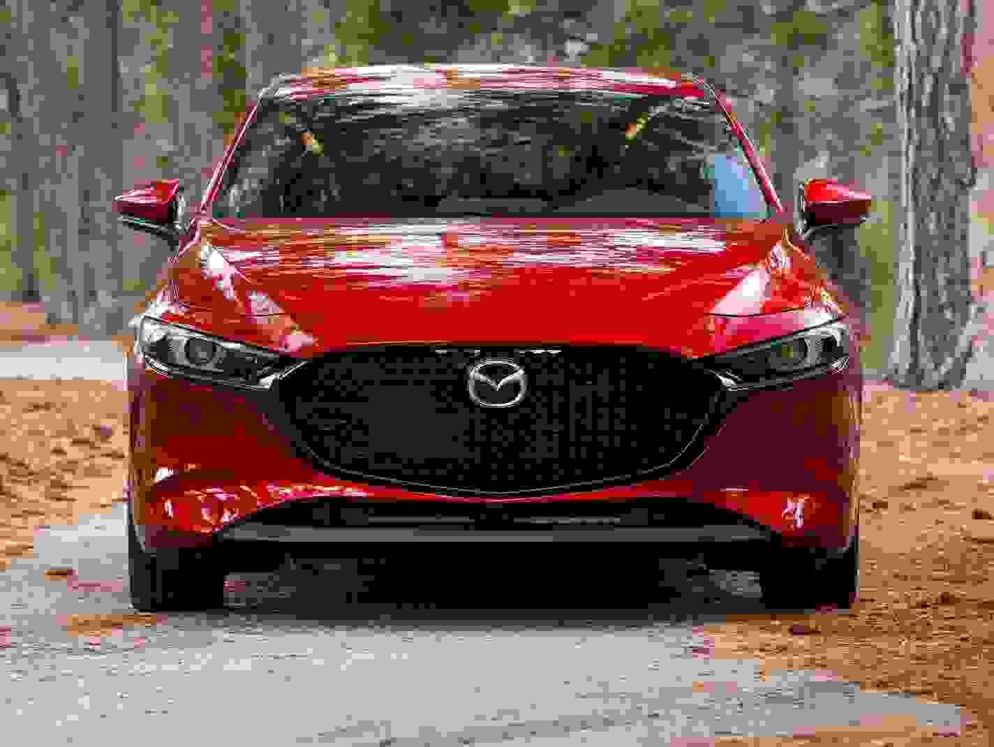 Mazda 3 2019 1600 64