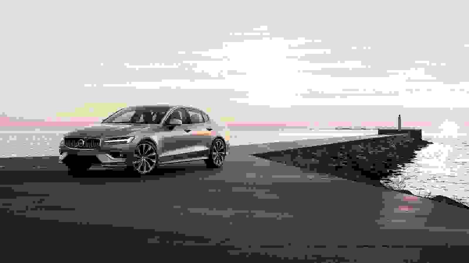 Volvo S60 2019 1600 08