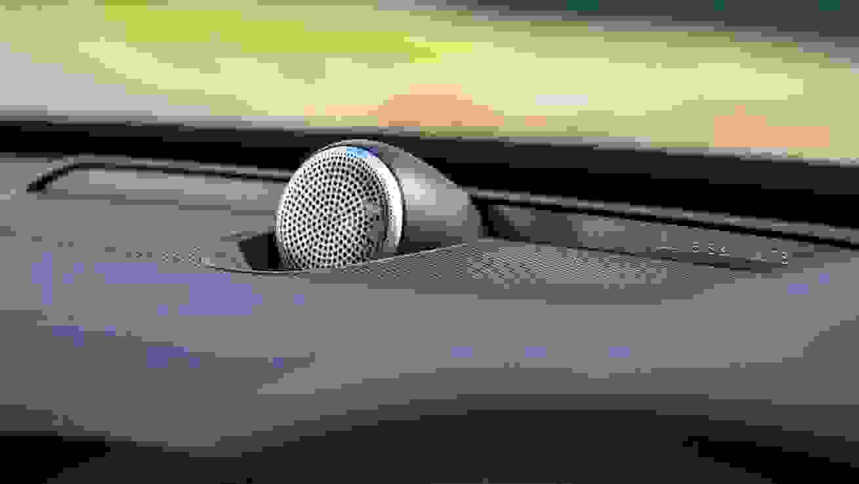 Volvo XC90 2020 1600 6B