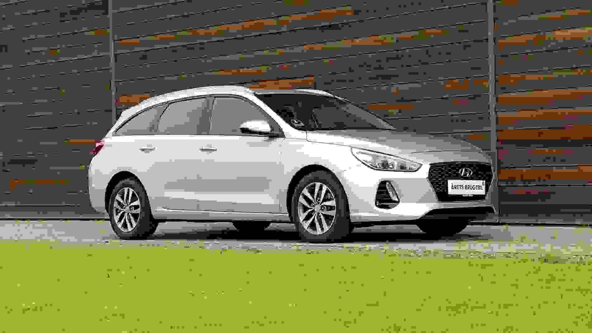 Årets Brugtbil 2021 Hyundai 001