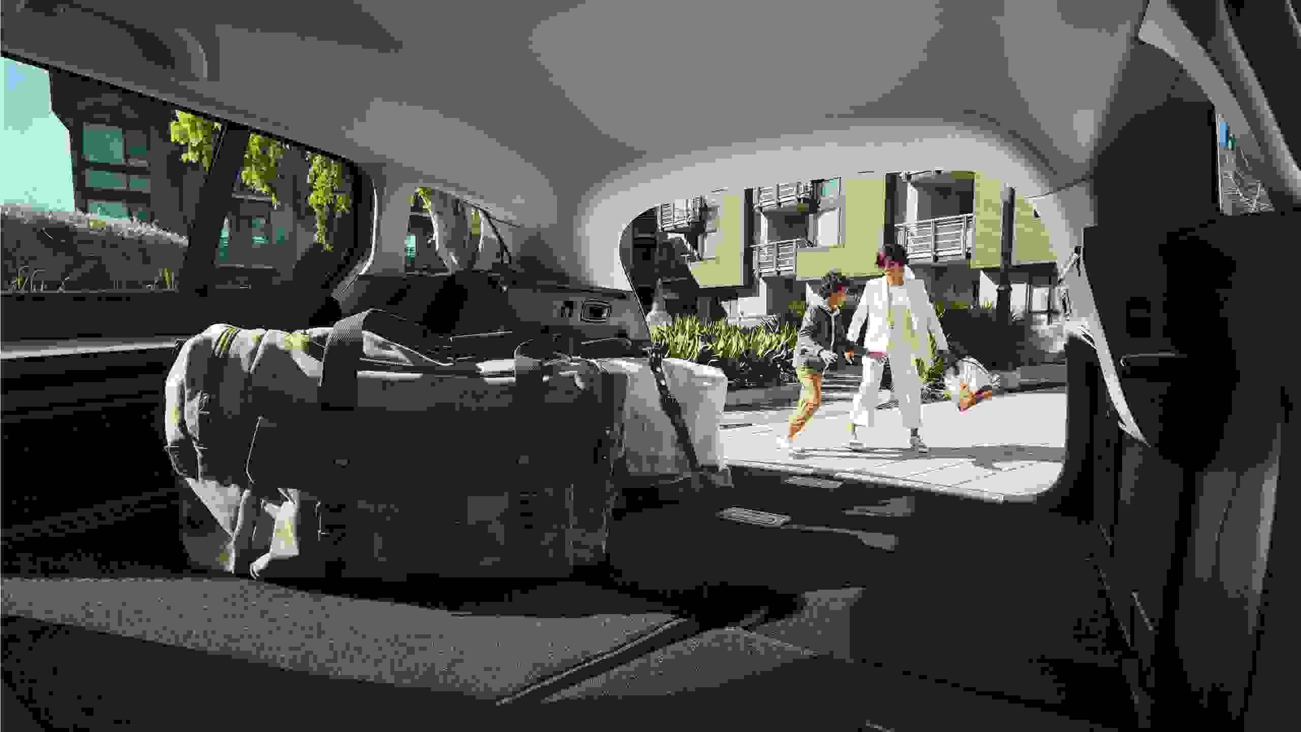 Renault Megane Estate4 Phev Ph2 005 0