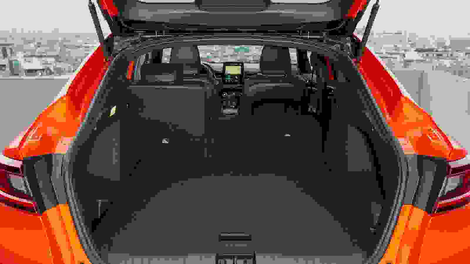 Renault Arkana EU Version 2022 1600 61