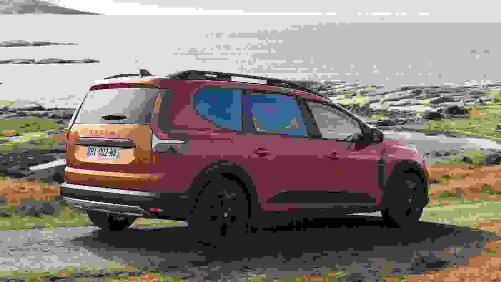 Dacia Jogger 2022 1600 05