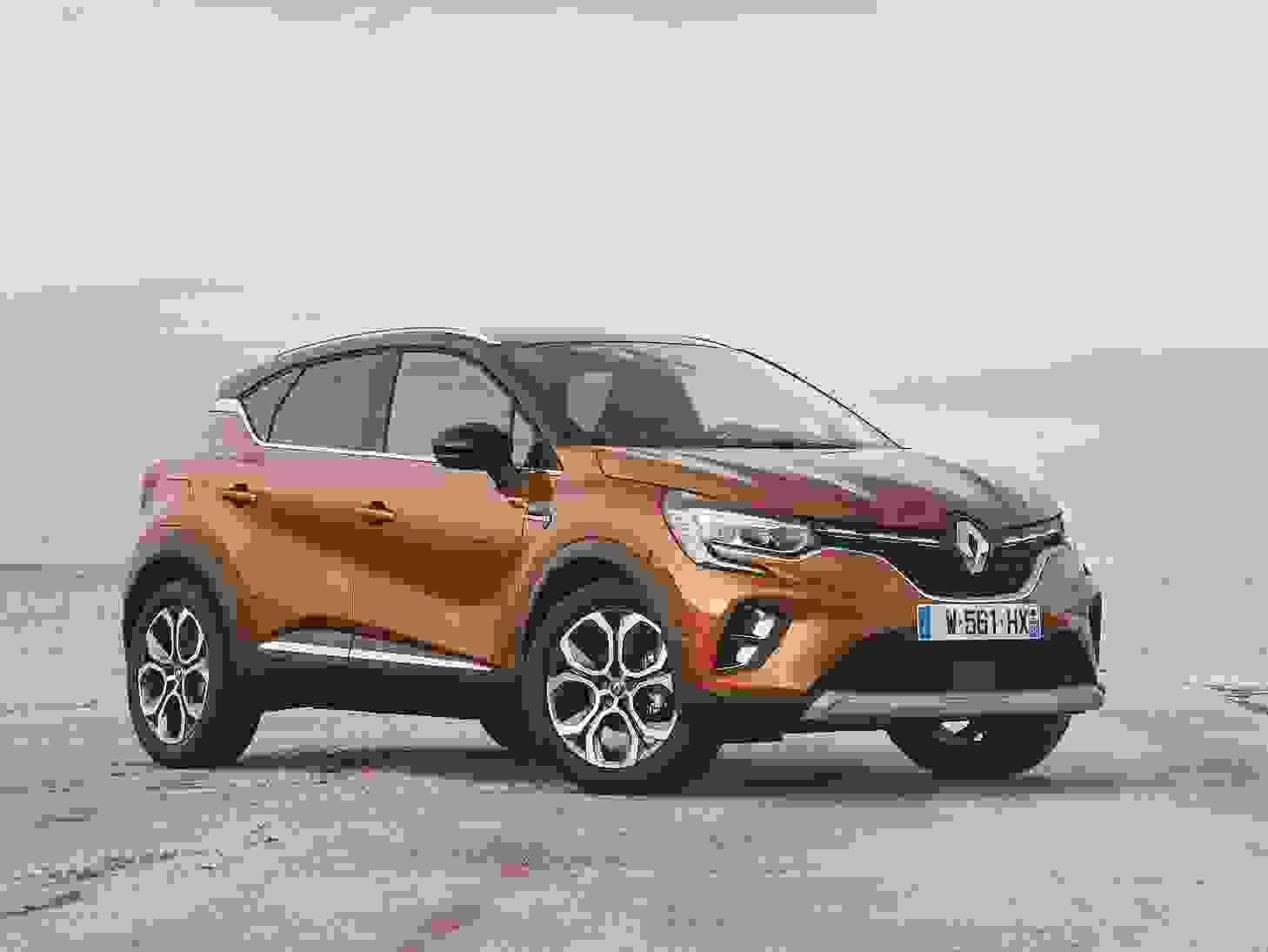 Renault Captur 2020 1600 09