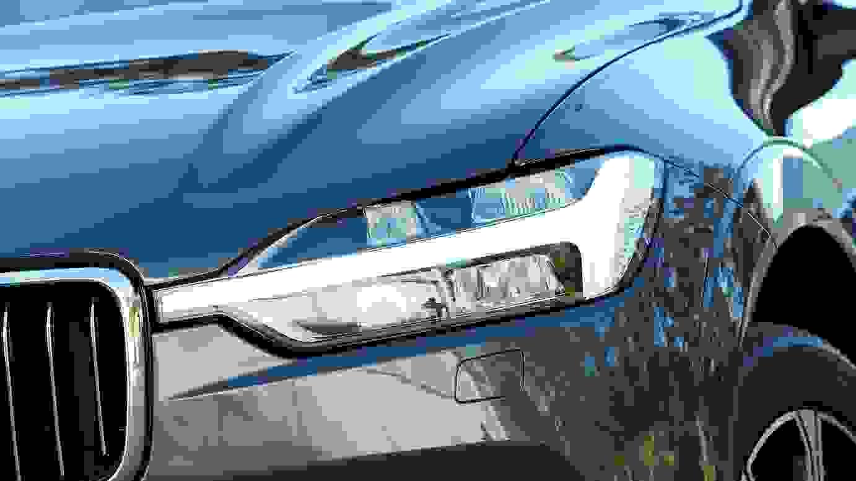Volvo XC60 2018 1600 93