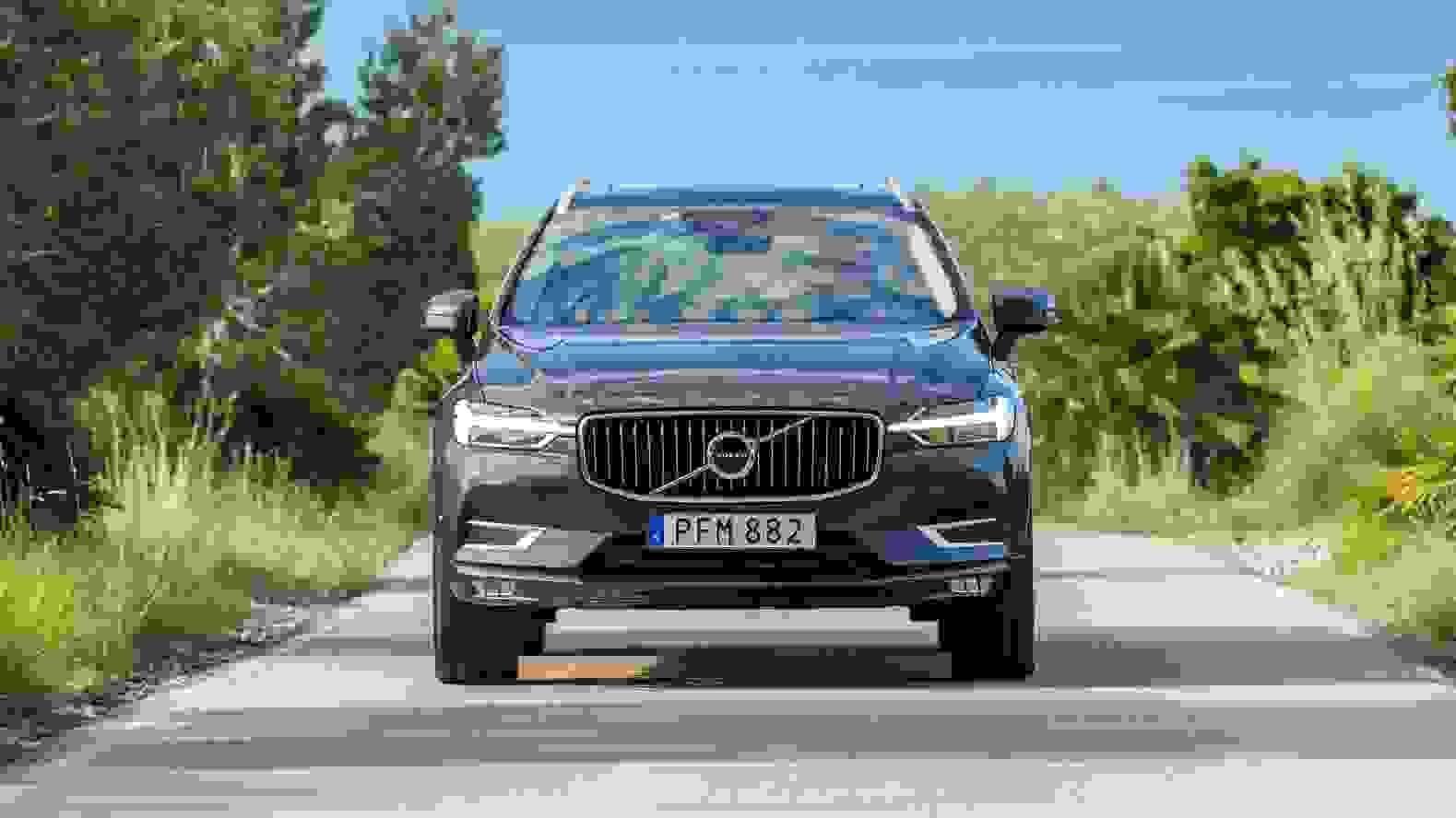 Volvo XC60 2018 1600 59