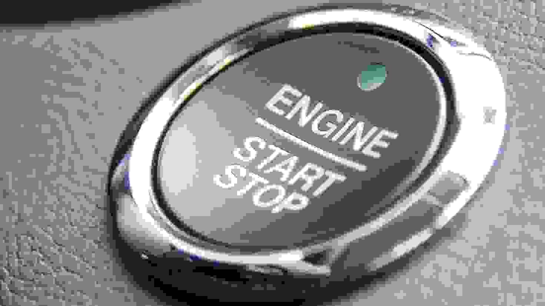 Ford Mondeo 2015 1600 4E