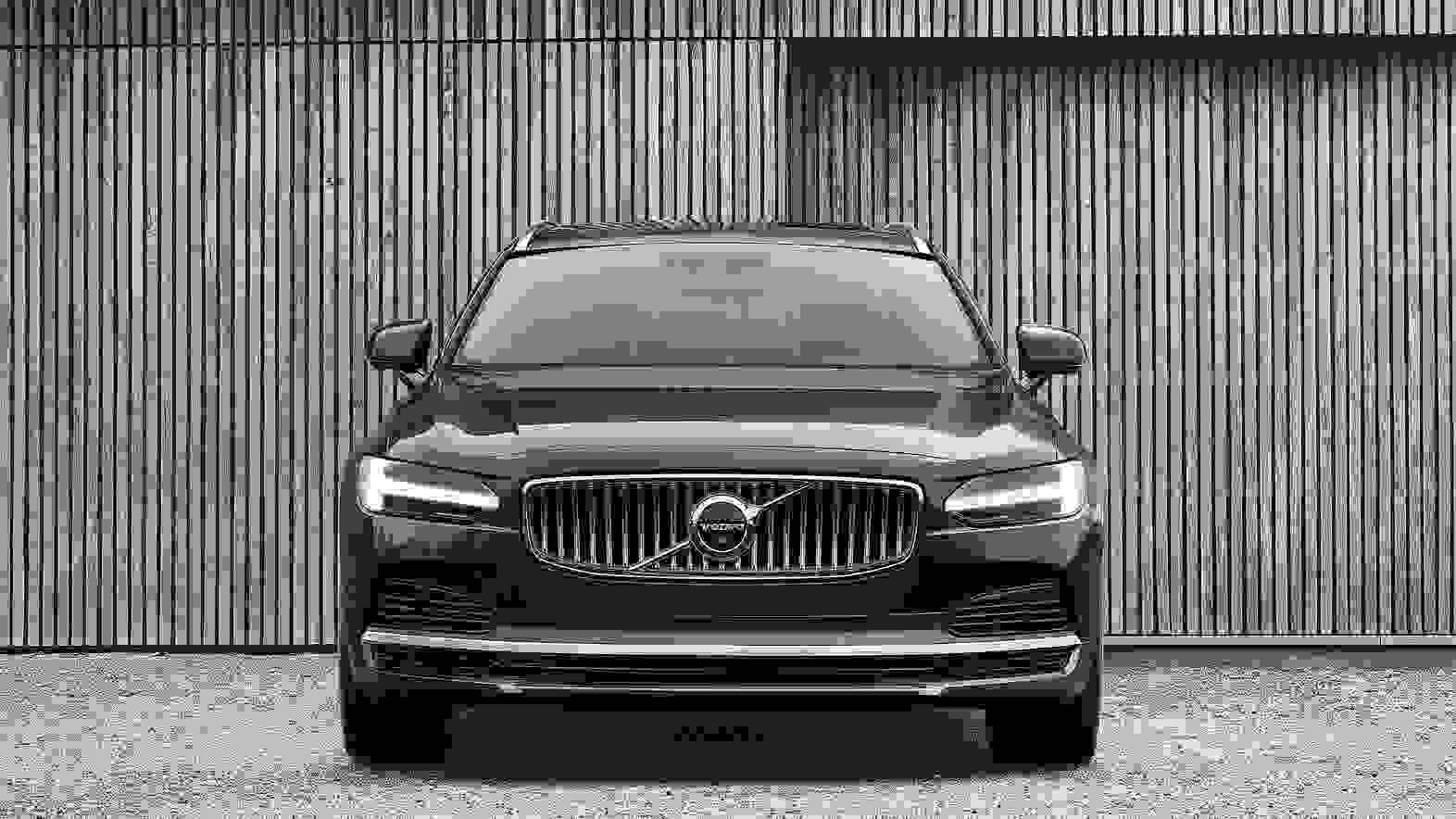 Volvo V90 2020 1600 4D
