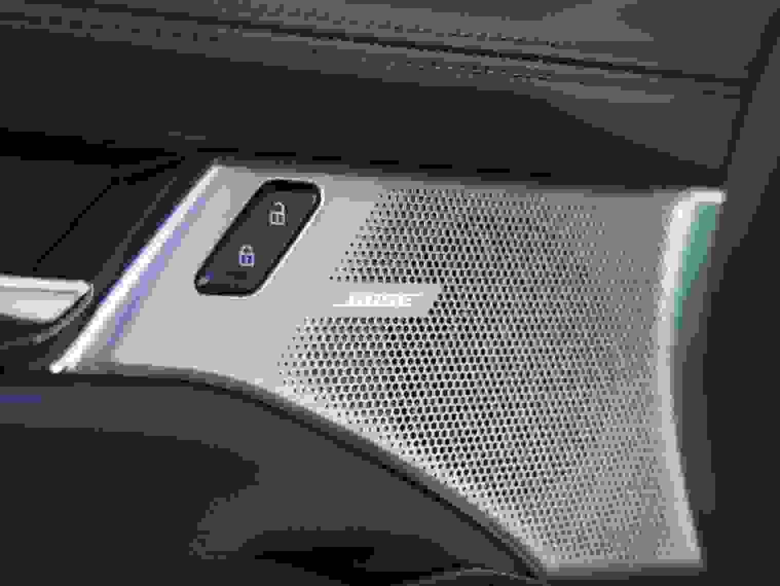 Mazda 3 2019 1600 8F