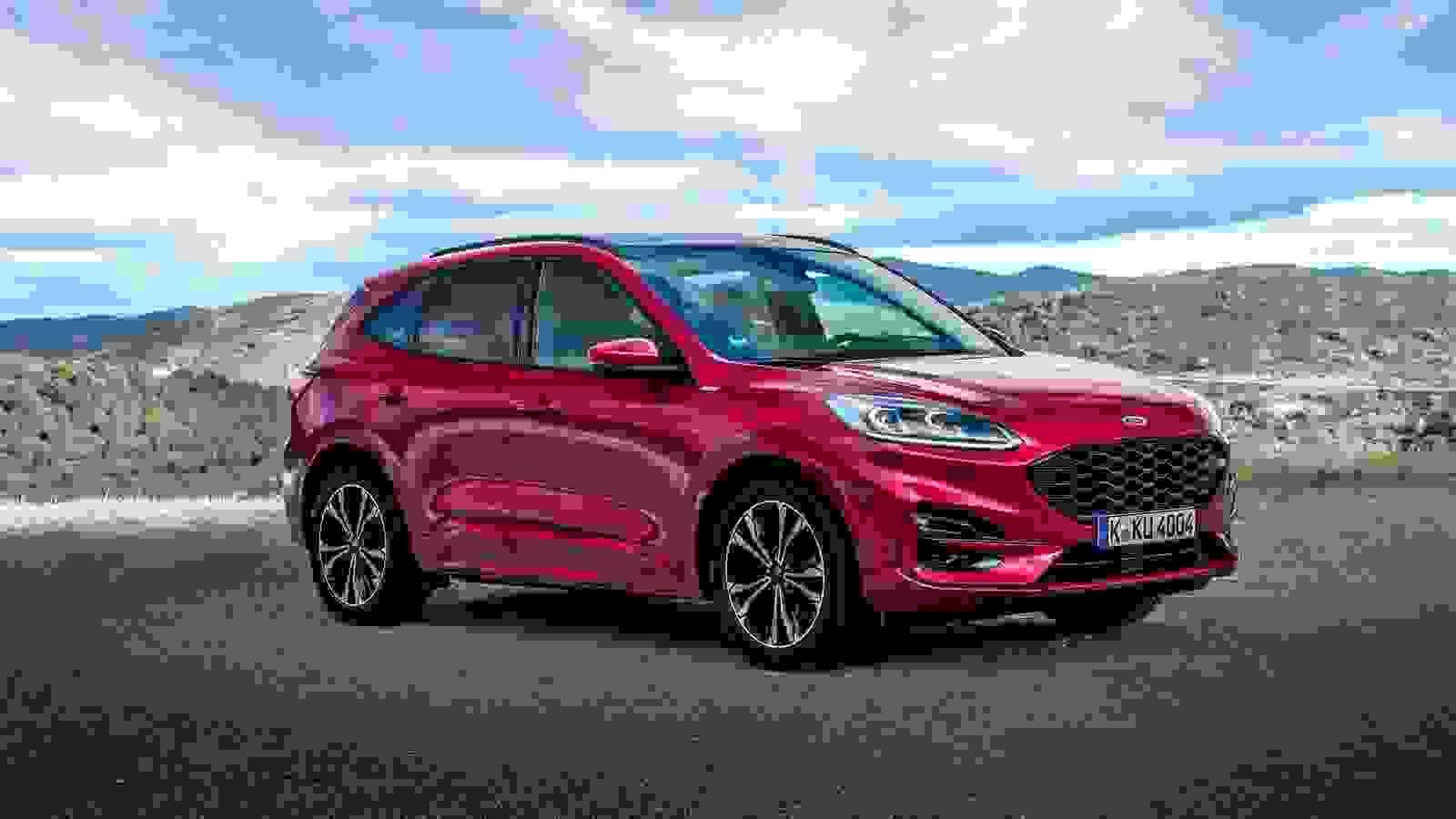 Ford Kuga 2020 1600 08