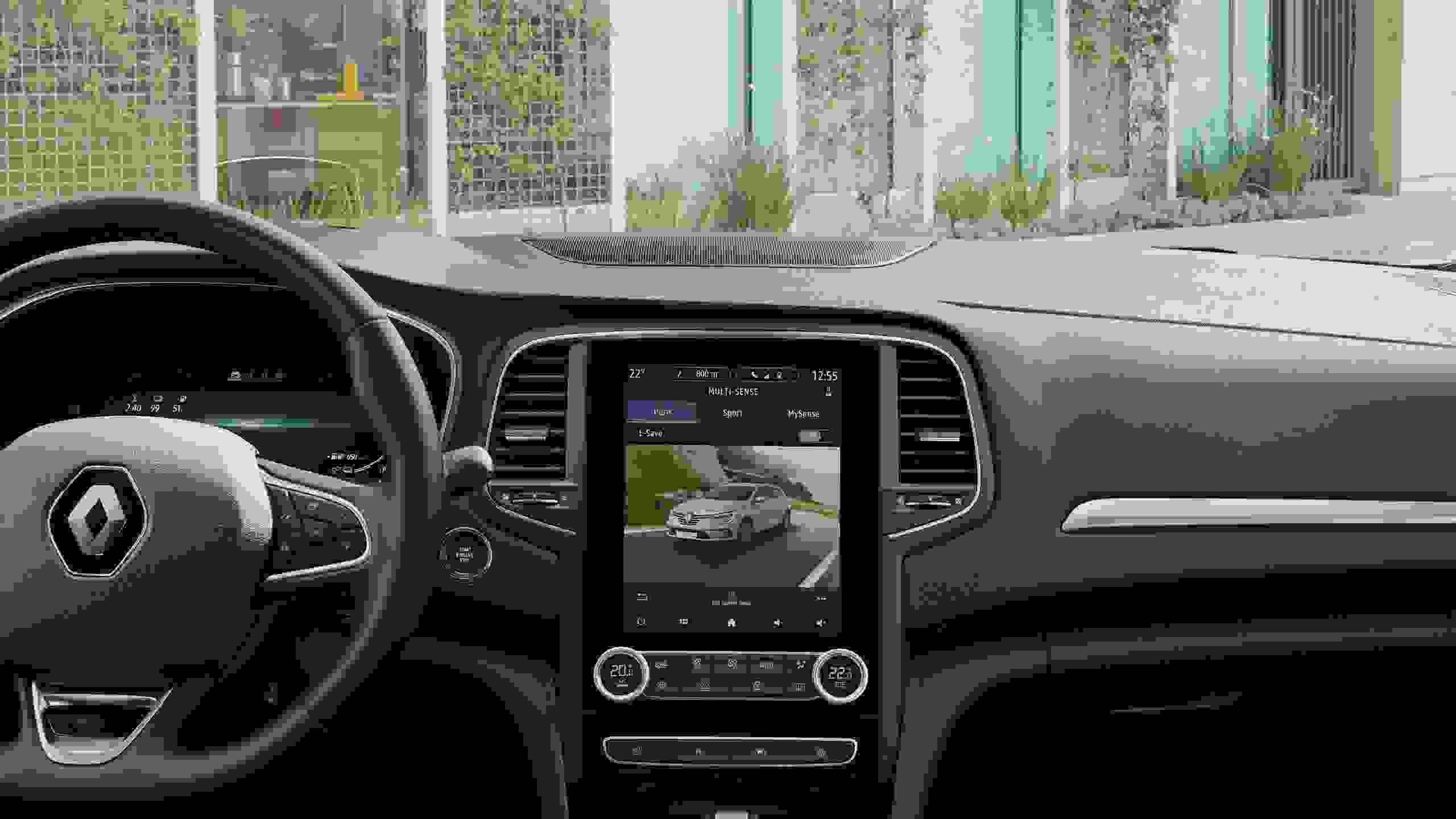 Renault Megane Estate4 Phev Ph2 006 0