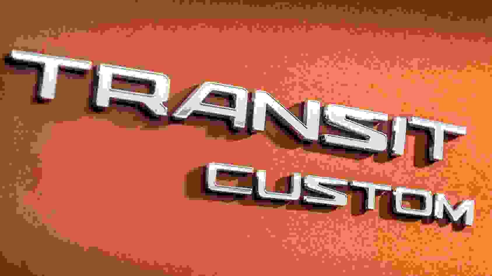 Custom5