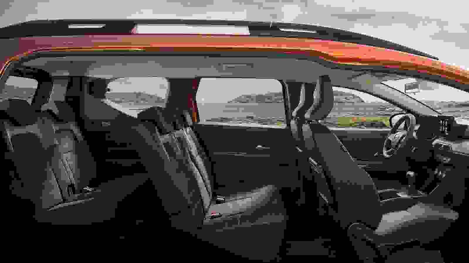Dacia Jogger 2022 1600 10