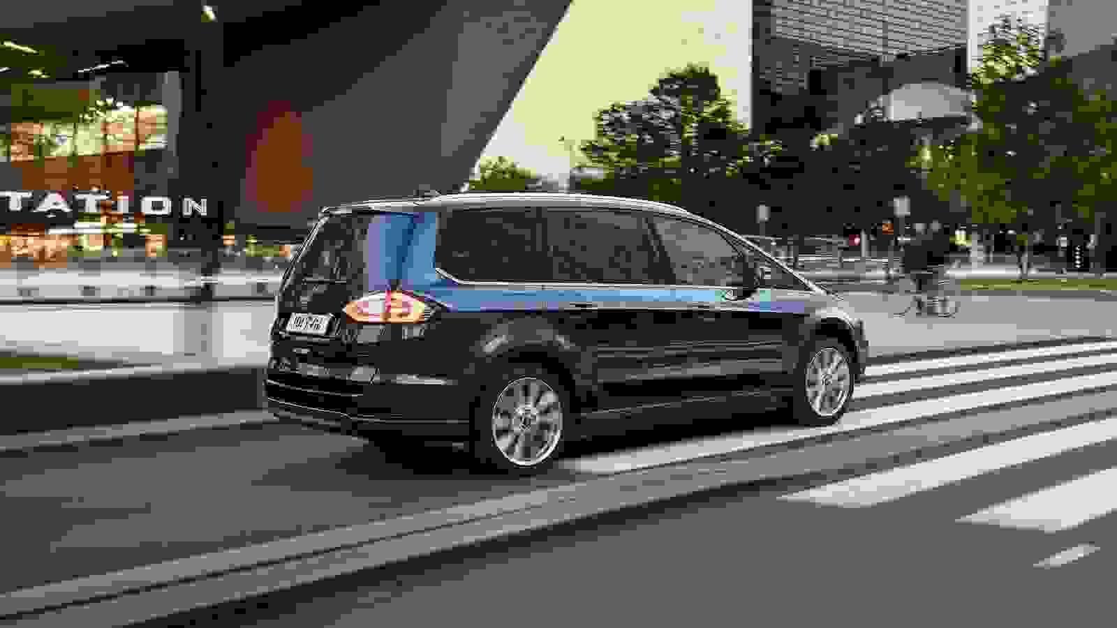 Ford Galaxy 2020 1600 06