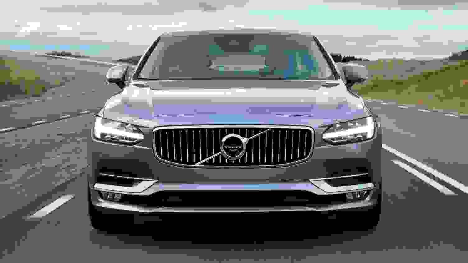Volvo S90 2017 1600 1B