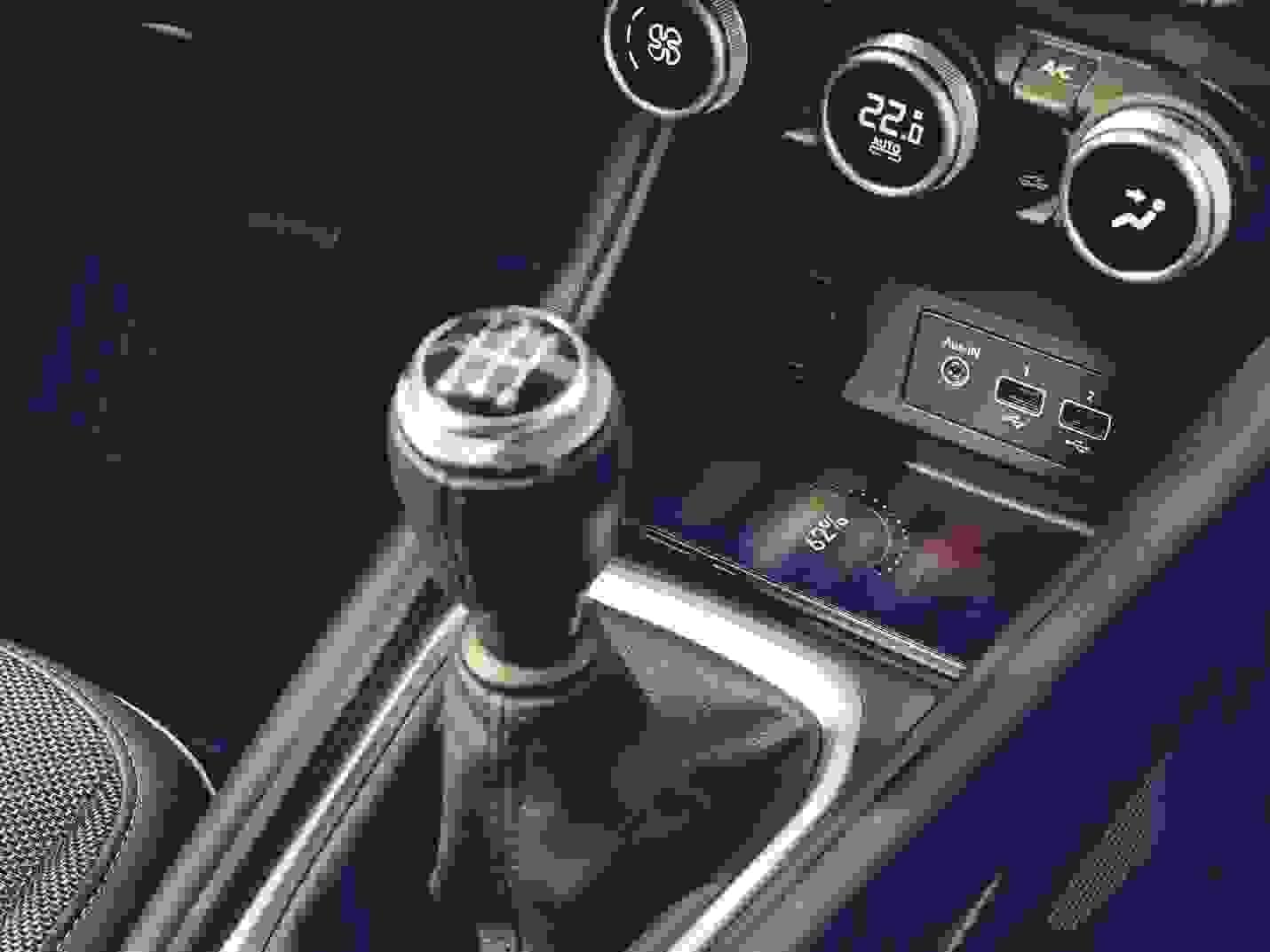 Renault Captur 2020 1600 7D