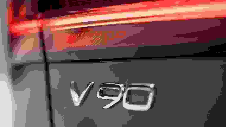 Volvo V90 2020 1600 A2